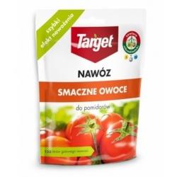 Mikroelementidega tomativäetis - maitsvad puuviljad - Target® - 150 g -