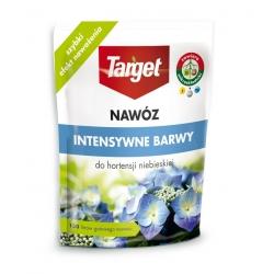 Удобрение для голубой гортензии - Яркие цвета - Target® - 150 г -