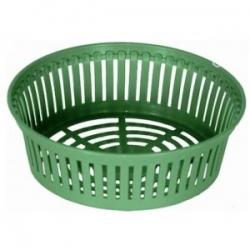 Bulb flower basket - 25 cm