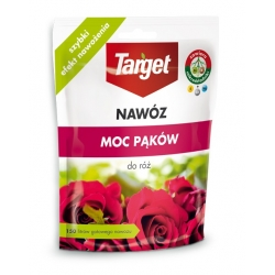 Rožu mēslojums - skatīt pumpurus - Target® - 150 g -