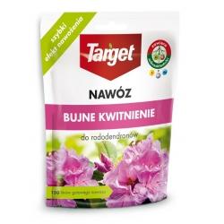 """Rododendroniväetis - """"Bujne Kwiatowanie"""" (rikkalik õitsev) - Target® - 150 g -"""