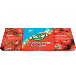 Home garden - tomato growing soil - 22 litres