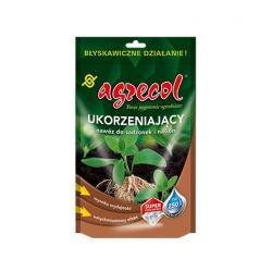 Šaknų stimuliatorius daigams ir sėkloms - Agrecol® - 250 g -