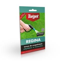 """""""Regina"""" gyepmag - ideális pázsitrések kitöltéséhez - 100 g - Cél -"""
