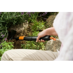 Pemegang pendek 0.3 m - QuikFit - FISKARS -