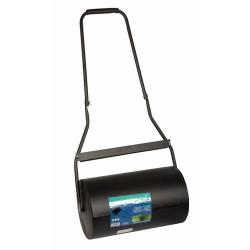 Lawn roller - 50 cm - Greenmill