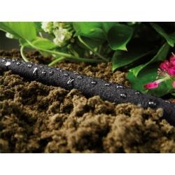 """7.5-m DRIP ½"""" irrigation garden hose - CELLFAST"""