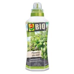 BIO bylinné hnojivo - Compo® - 500 ml -