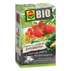 BIO tomativäetis - Compo® - 750 g -