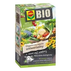 BIO Univerzális műtrágya - Compo® - 750 g -