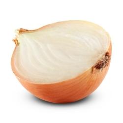 Cebula Cymes nasiona