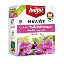 Nawóz do rododendronów, azalii i magnolii - Target - 1 kg