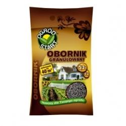 Granulovaný hnoj - Ogród-Start® - 25 kg -