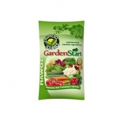 Многокомпонентное универсальное удобрение для всех растений - Ogród-Start® - 10 кг -