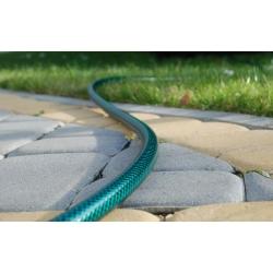 "20-m ECONOMIC ½"" garden hose - CELLFAST"