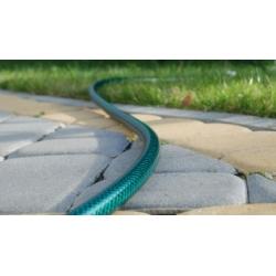 "20-m ECONOMIC ¾"" garden hose - CELLFAST"