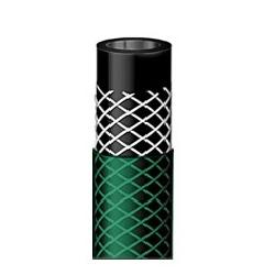 "20-m ECONOMIC ¾"" garden hose with a connector set - CELLFAST"