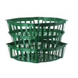 Bulb planting basket - 23 cm