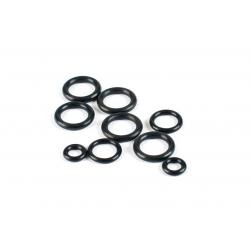 Уплотнительное кольцо для шлангового соединения / комплект уплотнений - CELLFAST -
