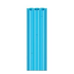 15-m SPRING snip-n-drip soaker hose - CELLFAST