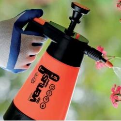 Hand pressure sprayer Venus Super 360 - 1.0 l - Kwazar