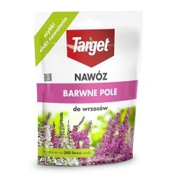 """Viršu mēslojums - """"Barwne Pole"""" (krāsains lauks) - Target® - 150 g -"""