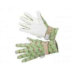 Green Majbacka sarung tangan taman yang elegan dan nyaman -