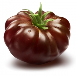 """Tomato """"Noire de Crimée"""""""