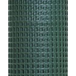 Border wire mesh - diameter jala 15 mm - 0,4 x 5 m -