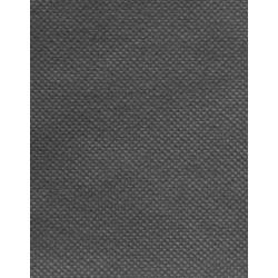 Melna pretzāļu vilna (agrotekstils) - mulčēšanai - 3,20 x 20,00 m -