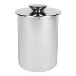 Kis nyomású sonkafőző - 1,5 kg kapacitás -