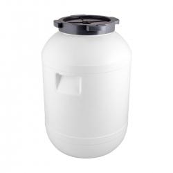 Капустная бочка - 20 литров -