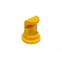 Наковальня опрыскиватель форсунка DEF-02 - желтый - Kwazar -