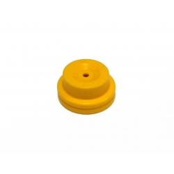 Сопло распылителя с полым конусом HC-02 - желтый - Kwazar -