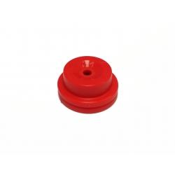 Sprayer kerucut berongga nozzle HC-04 - merah - Kwazar -