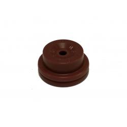 Насадка-распылитель с полым конусом HC-05 - коричневый - Kwazar -