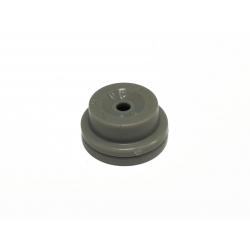 Сопло распылителя с полым конусом HC-06 - серый - Kwazar -