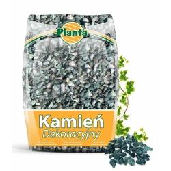 Zaļā akmens grants - Verde Alpi - 12 - 16 mm - Planta - 20 kg -