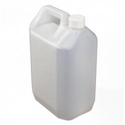 Kanister air 5 liter -