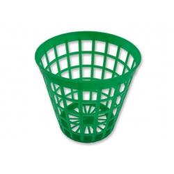 Bulb flower basket - 9 cm