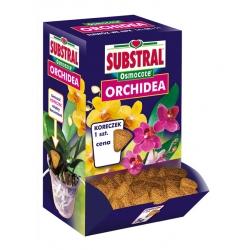 Gnojilo za orhideje - priročni konici - Substral® - 3 x 5 g -