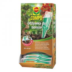 Bonsai barības viela - Compo® - 1 x 30 ml -