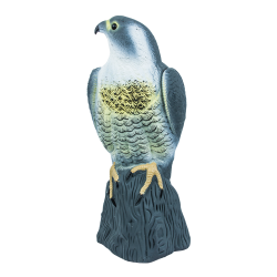 Scarer burung - Falcon -