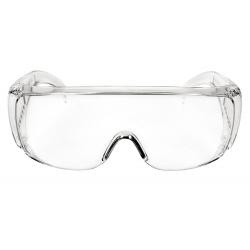 Gafas protectoras -