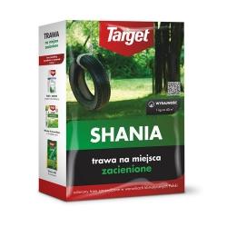 """""""Shania"""" muru seeme varjuliste kasvukohtade jaoks - sihtmärk - 5 kg -"""