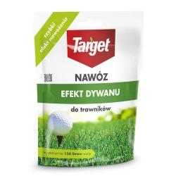 Lawn fertilizer - Carpet Bedding Effect - Target® - 150 g
