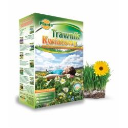 Hoa cỏ - cỏ cỏ và lựa chọn hoa - 0,5 kg -  - hạt