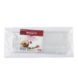 Túi nấu nhựa cho nồi áp suất lớn 3 kg - 20 chiếc -