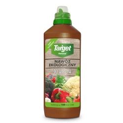 Abono vegetal orgánico líquido - Target® - 1 litr -