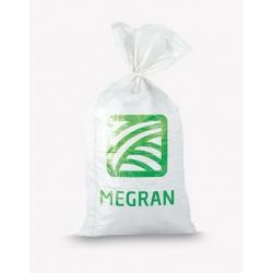 Polypropylénová taška na zapínanie záhradného rúna - 30 x 50 cm -